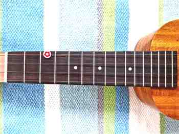 ukulele_code_C.jpg