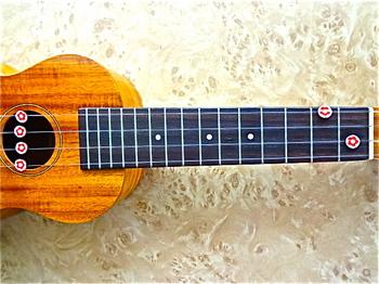 ukulele_code_F.JPG