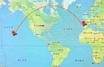 ウクレレ地図.jpg