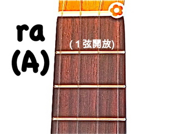 ukulele_A_ra.JPG