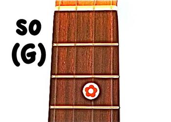 ukulele_G_so.JPG