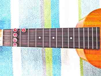 ukulele_code_D7.jpg