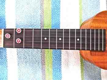 ukulele_code_G7.jpg